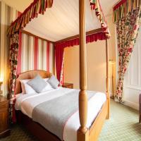 OYO Redstones Hotel