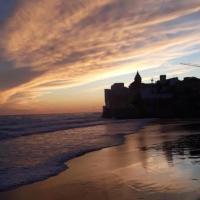 Apartamento con Licencia en Sitges