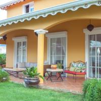 Villa VitorAnne
