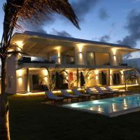 Villa Eva Pipa