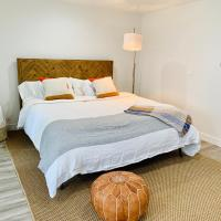 Beverly Hills Executive Suite Golden Triangle