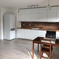 Bella Casa Premium Apartment - 104 Kobierzynska