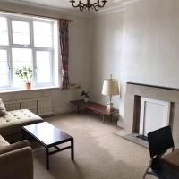 2 Double Bedroom Kosher Flat
