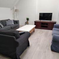 Apartment BCity