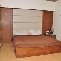 10 BHK Boutique stay in T Nagar, Chennai(434A), by GuestHouser