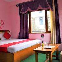 Hotel Mohini Classic