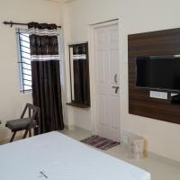 Hotel Jothi