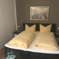 Hotel-Wulf