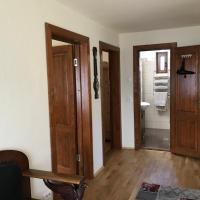 Apartament Iorga