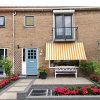 Paradijsje in Alkmaar
