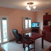 Booking.com: Hoteles en Navahondilla. ¡Reserva tu hotel ahora!