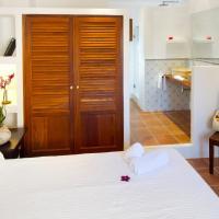 CAN NOVES - Villa de 5 suites (9)