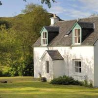 Blaran Holiday Cottage