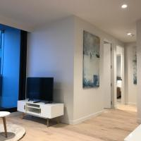 MH Private Apartment @ Light house