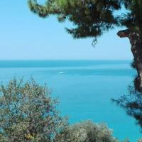 Lourdas Bay View