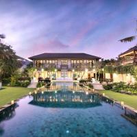 Karang Saujana Estate