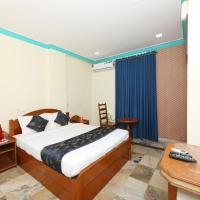 OYO 13297 Neha Residency