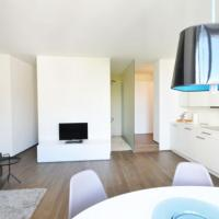 Vienna Residence | Beautiful business apartment in best location near Belvedere. Park and many restaurants nearby.