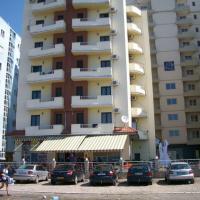 Hotel Arnima