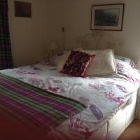 4 Aldie Cottages, Tain IV19 1LZ