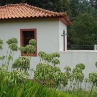 Holiday Home Casa Oliveira