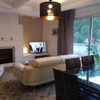 appartement 5 couchages 70 m2 sanary sur mer