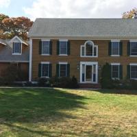 W536 Berman Home