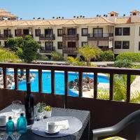 Balcon Del Mar Luxury Suite