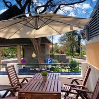 Superior Rentals - Funchal Downtown
