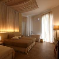 San Michele Luxury Rooms