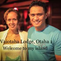 Vaiotaha Lodge