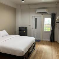 9TY hotel (ninety hotel)