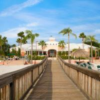 Summer Bay Orlando by Exploria Resorts