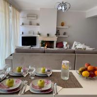 Su Casa Corfu Appartement
