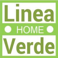 Linea Verde Home