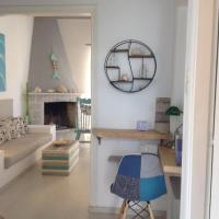jasmine apartments