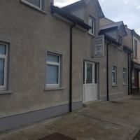 Bundoran Westend Accommodation
