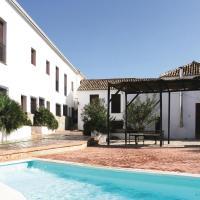 Five-Bedroom Holiday Home in Villanueva del Trabuco