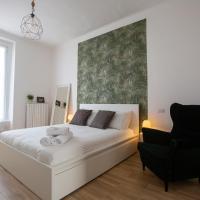 Home Hotel Cesarotti 2
