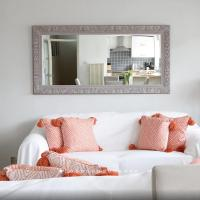 Putney 1 Bed Apartment by BaseToGo