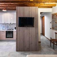 Residenza Corte Maltese - Veniceiloveyou Apartments