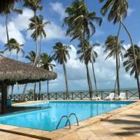 Flat Eco Paradise Pati