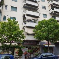 Apartament Orion
