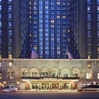 Booking com: Hotels in New York  Book your hotel now!