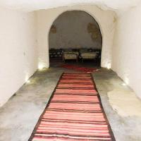 Maison d'hôtes Dar Hayet