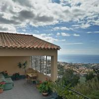 Costa Residence Funchal View