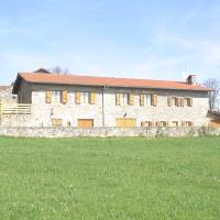 La maison d'Audiard