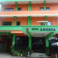 Hotel Amerta