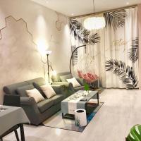 Langkawi M seaview Apartment