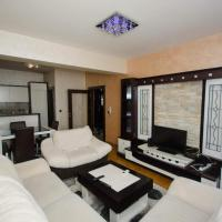 AS apartman
